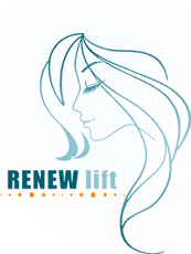 Renewlift